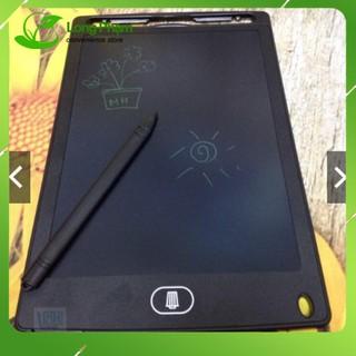 Bảng điện tử Led thông minh tự xóa Viết/Vẽ Dành Cho Bé yêu