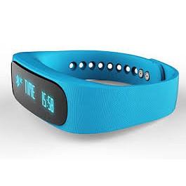 Đồng hồ thông minh Ankate P3 chính hãng (xanh dương)