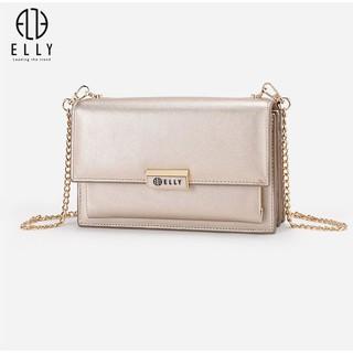 Túi clutch nữ thời trang cao cấp ELLY ECH33 thumbnail