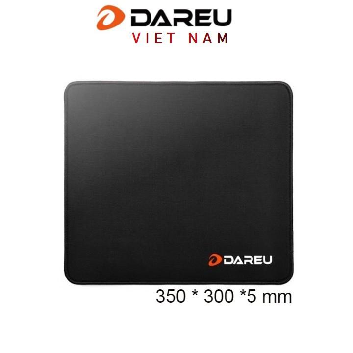 Bàn di chuột Dareu ESP100 có logo (350x300x5mm)