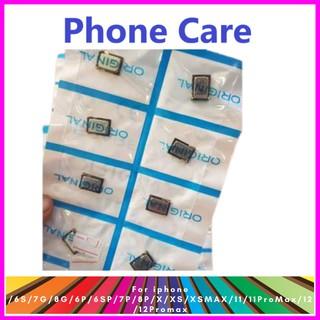 Loa ngoài ,loa chuông điện thoại nokia 6300 ( loa 6300 dùng chung nhiều đời máy) phonecare
