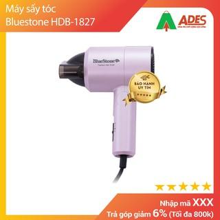 Máy sấy tóc Bluestone HDB-1827 Hàng Chính Hãng Đảm Bảo Chất Lượng BH 2 Năm thumbnail