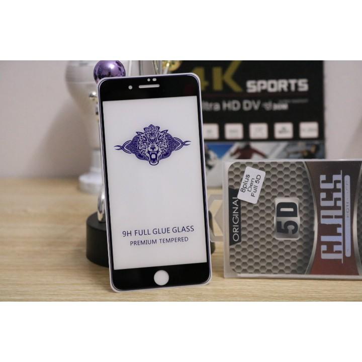 Kính cường lực 5D Iphone 8 Plus Full keo màn hình - Lion Glass - 3470392 , 1129739686 , 322_1129739686 , 39000 , Kinh-cuong-luc-5D-Iphone-8-Plus-Full-keo-man-hinh-Lion-Glass-322_1129739686 , shopee.vn , Kính cường lực 5D Iphone 8 Plus Full keo màn hình - Lion Glass