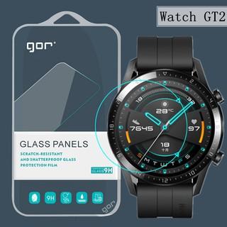 Kính cường lực Huawei Watch GT2 46mm Huawei Watch GT Huawei Watch Gt2e 46mm chính hãng GOR bảo vệ màn hình tối đa