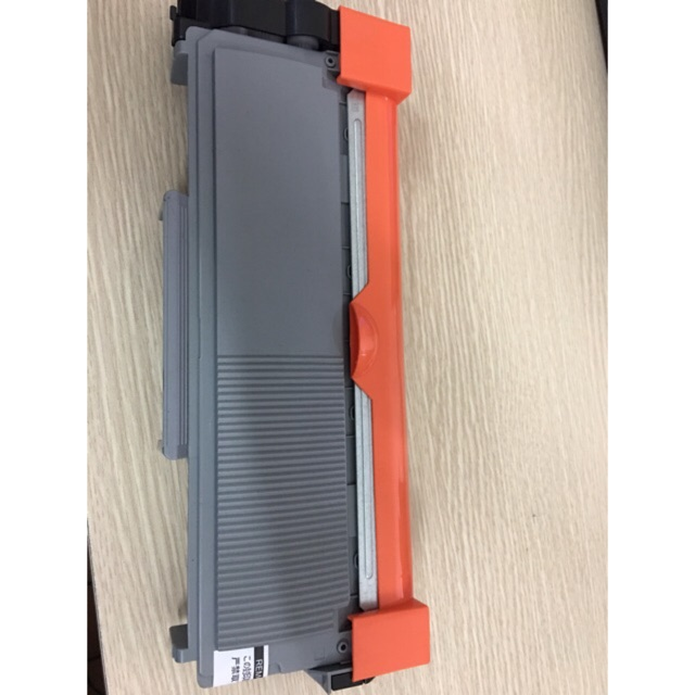 Hộp mực Xerox P225DB/225D/ P265DW/M225DW/M225Z/M265Z hàng nhập khẩu