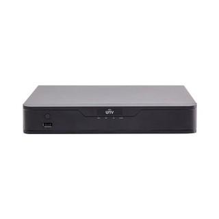 Đầu ghi hình camera IP 4 kênh UNV NVR301-04E
