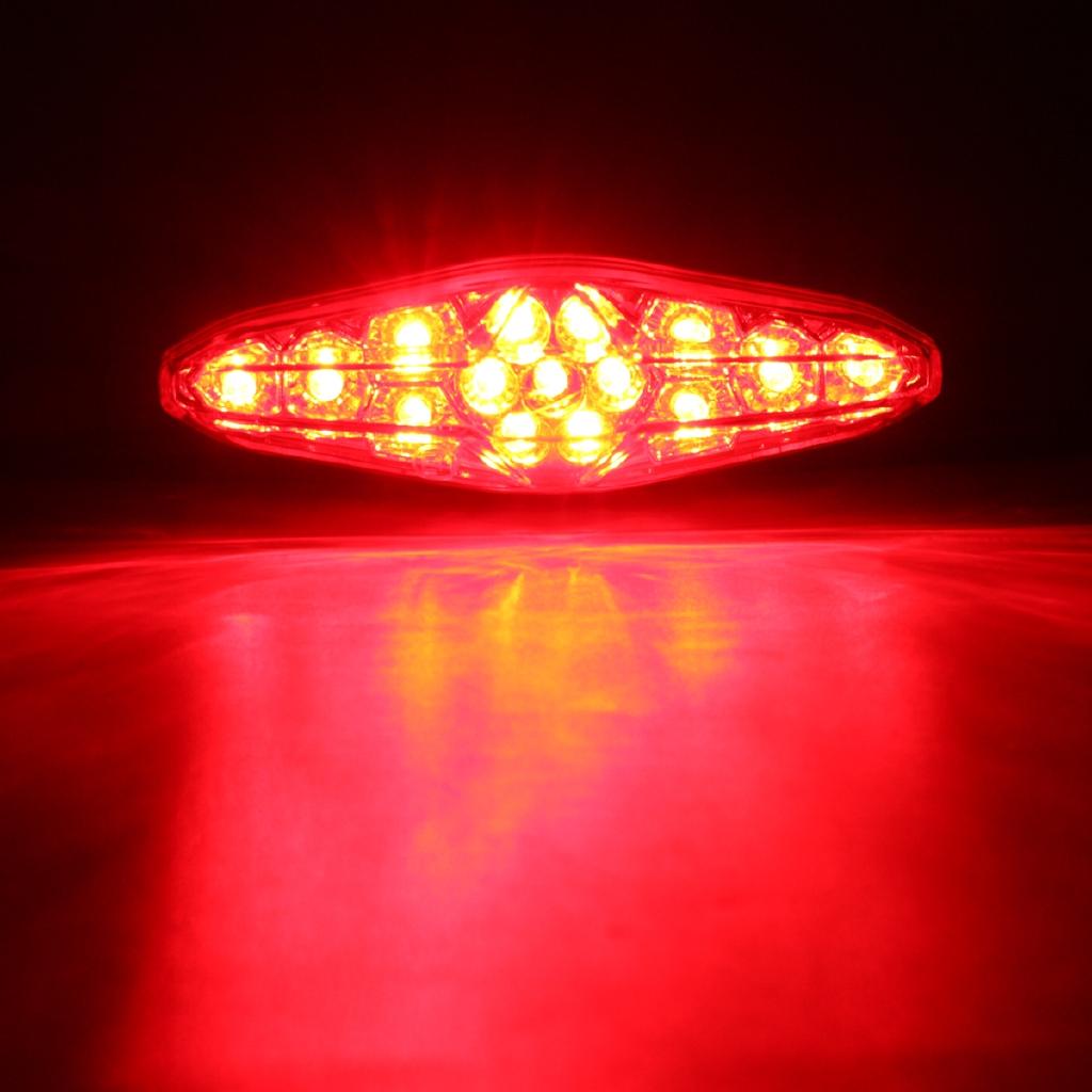 Giá đỡ biển số xe có đèn LED cho xe máy adorableyou - 22942353 , 5910295316 , 322_5910295316 , 100000 , Gia-do-bien-so-xe-co-den-LED-cho-xe-may-adorableyou-322_5910295316 , shopee.vn , Giá đỡ biển số xe có đèn LED cho xe máy adorableyou