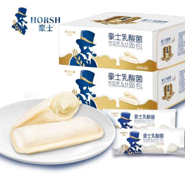 [ Order] Bánh sữa chua Horsh chính hãng 680g - 22347287 , 6812023155 , 322_6812023155 , 138000 , -Order-Banh-sua-chua-Horsh-chinh-hang-680g-322_6812023155 , shopee.vn , [ Order] Bánh sữa chua Horsh chính hãng 680g