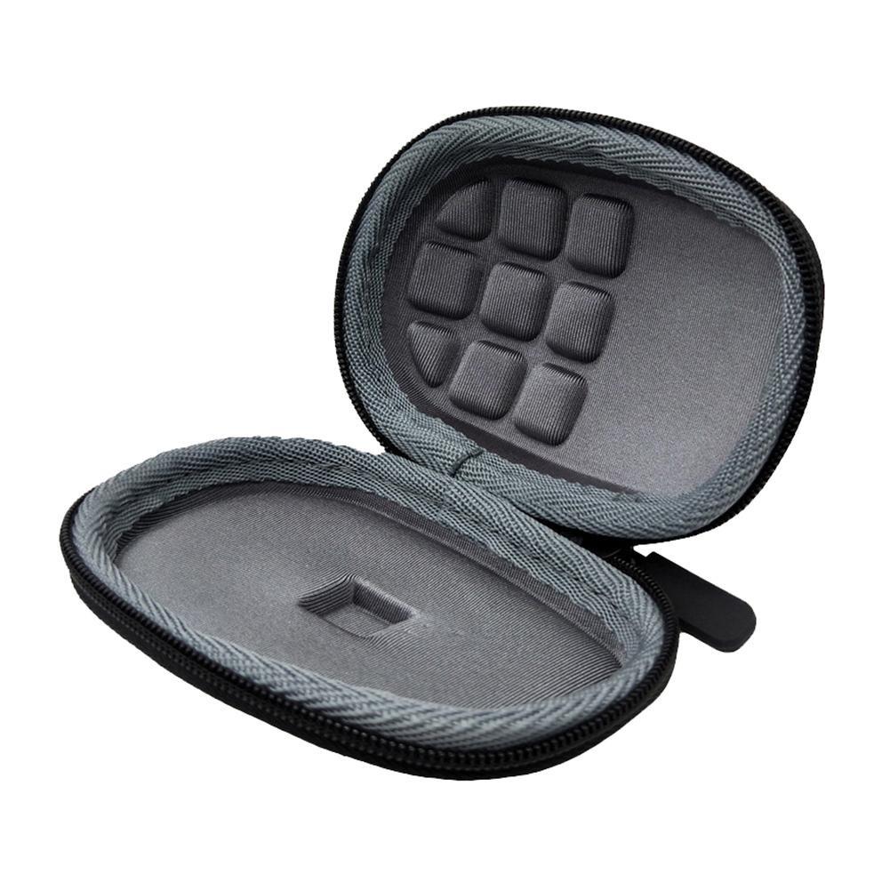 Hộp cứng đựng chuột máy tính không dây Logitech MX 2S