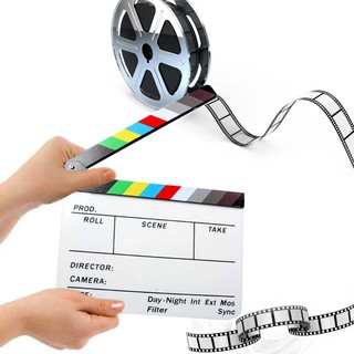 Bảng Đạo Diễn Quay Phim Chuyên Nghiệp thumbnail