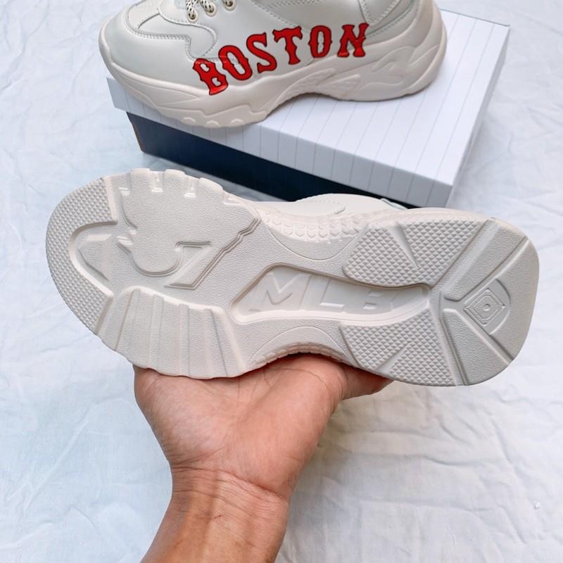 [Tặng hộp và quà theo yêu cầu]Giày thể thao hoạ tiết nam nữ