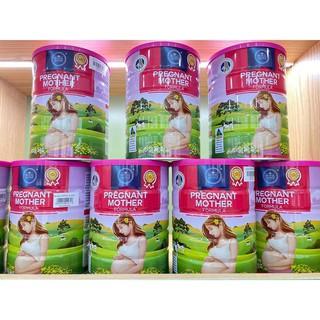 Sữa hoàng gia Úc Royal Ausnz Pregnant Mother Formula cho mẹ 900g (Date 3 2021)