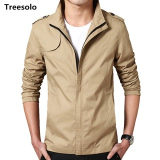 Ready Stock Macheda Mens And Casual Male Bomber Army Outdoors Clothes 2019 New Fashion Windbreakers Cargo For Men 1090 Jackets Party Clothing