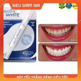 Bút tẩy trắng răng Dazzling White 🔥HÀNG XỊN🔥 ( Nhập khẩu Mỹ )