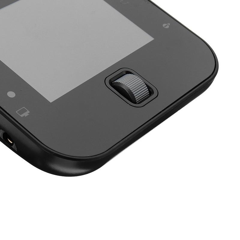 RC Kuduer ISDT Q6 Pro battgo 300 W 14A Pocket Lipo ที่ชาร์จแบตเตอรี่ RC
