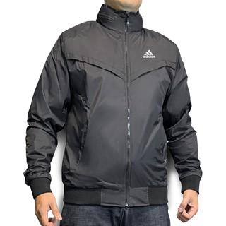 Xả kho áo khoác Mẫu mới nhất, Hàng cực đẹp áo gió lót nỉ chống nước,Thoải mái, Ấm áp thumbnail