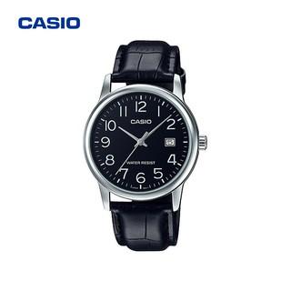Đồng hồ nam CASIO MTP-V002L-1BUDF chính hãng