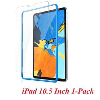 Ugreen 60973 iPad 10.5Inch 1 miếng dán bảo vệ HD mờ SP125
