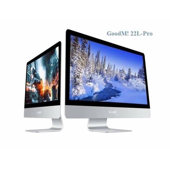 Bộ máy tính Good M