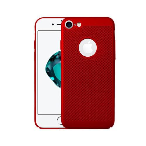 Ốp lưng chống nóng , tản nhiệt dành cho Iphone 7 cao cấp - 3243058 , 531640930 , 322_531640930 , 23000 , Op-lung-chong-nong-tan-nhiet-danh-cho-Iphone-7-cao-cap-322_531640930 , shopee.vn , Ốp lưng chống nóng , tản nhiệt dành cho Iphone 7 cao cấp