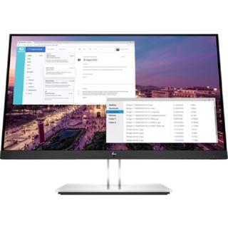 Màn hình máy tính HP E23 G4 9VF96AA 23 inch FHD IPS - Hàng chính hãng thumbnail