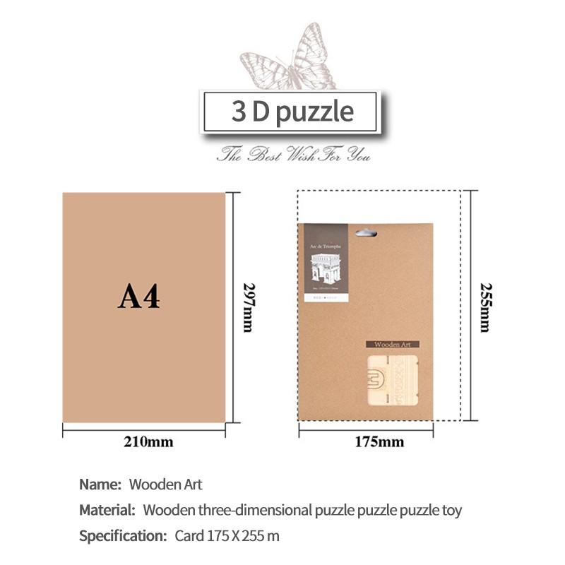 Mô Hình Máy Bay Điều Khiển Từ Xa 3d Tự Lắp Ráp