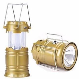 Đèn năng lượng mặt trời kiêm pin dự phòng LED ₫49.000 - 3221982 , 705491010 , 322_705491010 , 52000 , Den-nang-luong-mat-troi-kiem-pin-du-phong-LED-49.000-322_705491010 , shopee.vn , Đèn năng lượng mặt trời kiêm pin dự phòng LED ₫49.000