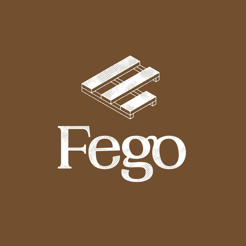FEGO - Woodworker
