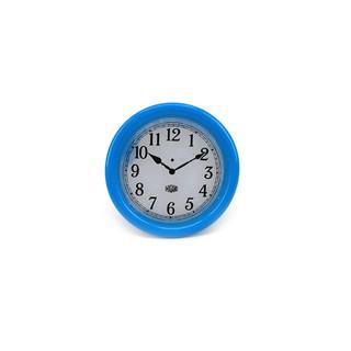 ❤❤1:12 Scale alarm clock mini home decoration dollhouse mini toy accessories