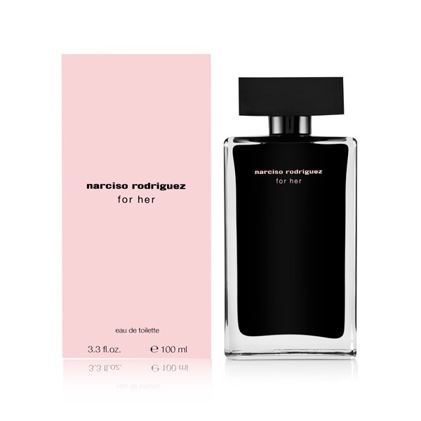 [CHIẾT] Nước hoa Narciso Rodriguez For Her EDT - Nar đen - 2421374 , 340168208 , 322_340168208 , 200000 , CHIET-Nuoc-hoa-Narciso-Rodriguez-For-Her-EDT-Nar-den-322_340168208 , shopee.vn , [CHIẾT] Nước hoa Narciso Rodriguez For Her EDT - Nar đen