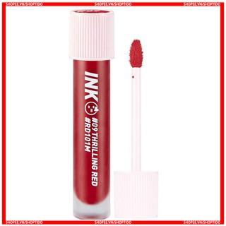 [Mã COS0303 giảm 8% đơn 250K] Son kem Peripera Ink matte blur tint chính hãng Hàn Quốc thumbnail