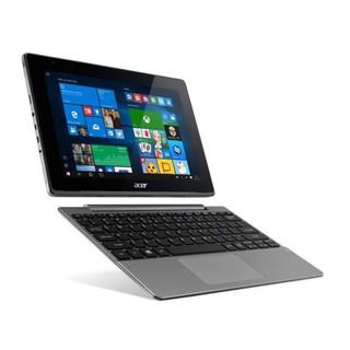 Laptop 2 trong 1 Acer Aspire Switch 10V SW5-014P Window10 64GB SSD nhận sim/hoặc k (Tặng kèm bàn phím bluetooth xịn sò)
