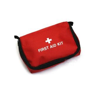 Bộ túi sơ cứu khẩn cấp thumbnail