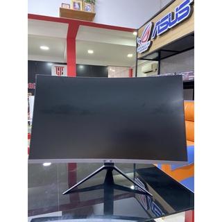 MÀN HÌNH STAR 32in CONG 165hz FULL viền 2ND thumbnail