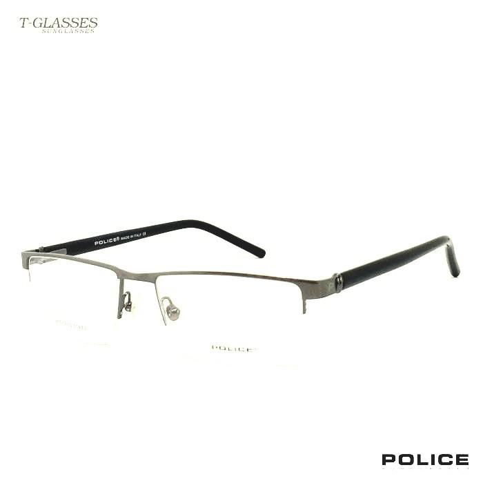 Gọng kính viễn ( Lão ) cận Police 354