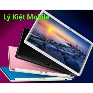 Mua máy tính bảng KT109 128G tặng điện thoại Nokia