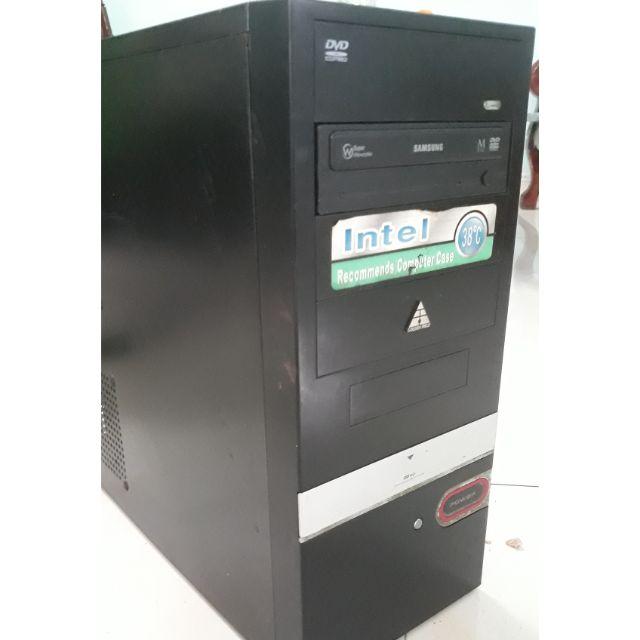 Case h61 g2030 Giá chỉ 1.600.000₫