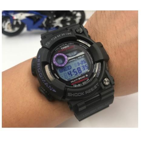 (Crazy Sale) นาฬิกาข้อมือ Casio G-Shock GA-110LT-1A GA-110CC-2APR แท้ ของแท้ sports watch