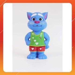 [HGR] Mèo biết nói thông minh Long Thủy LT268-999 Giá sốc