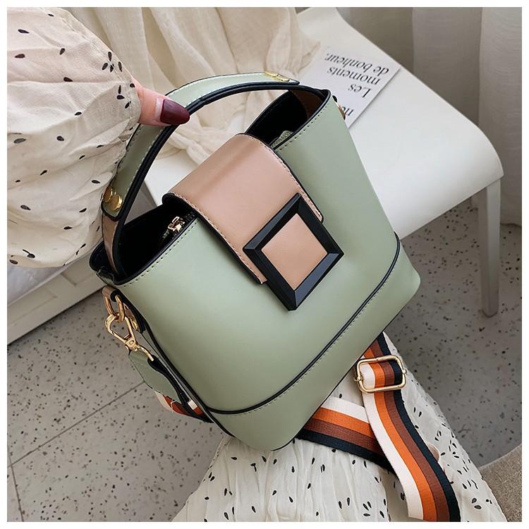 Túi xách đeo chéo thời trang MN4
