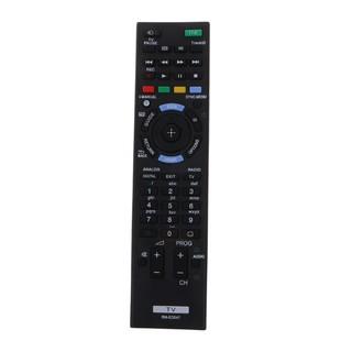 Điều khiển từ xa cho SONY Bravia TV RM-ED047 KDL-40HX750 KDL-46HX850
