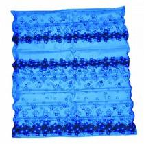 Đệm nước mát Thiên Thanh size 75cm x 90cm