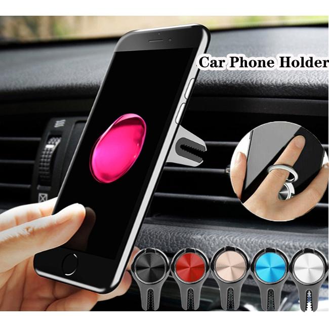 Multipurpose Phone Holder Bracket Stand 360 Degree Rotation for Car Phone Holder - 22714394 , 6108018699 , 322_6108018699 , 30750 , Multipurpose-Phone-Holder-Bracket-Stand-360-Degree-Rotation-for-Car-Phone-Holder-322_6108018699 , shopee.vn , Multipurpose Phone Holder Bracket Stand 360 Degree Rotation for Car Phone Holder