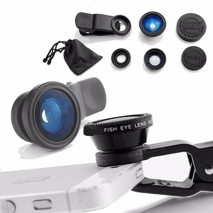 Lens 3 trong 1 cho điện thoại giúp điện thoại có tính năng chụp hình như máy ảnh chuyên nghiệp - 2819338 , 1094289781 , 322_1094289781 , 35000 , Lens-3-trong-1-cho-dien-thoai-giup-dien-thoai-co-tinh-nang-chup-hinh-nhu-may-anh-chuyen-nghiep-322_1094289781 , shopee.vn , Lens 3 trong 1 cho điện thoại giúp điện thoại có tính năng chụp hình như máy ả