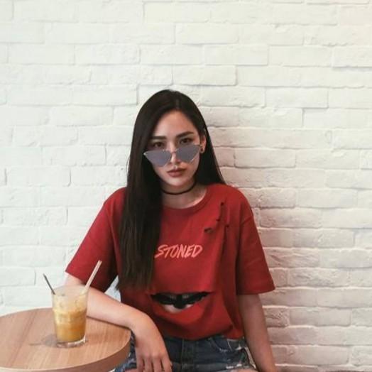 hg1.vn, Cửa hàng trực tuyến | SaleOff247