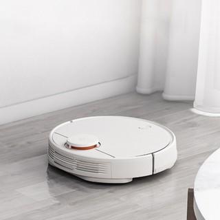 Robot hút bụi lau nhà Xiaomi Mijia Vacuum Mop P 2020 – Xiaomi Mijia Gen 2