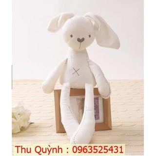 [ RẺ VÔ ĐỊCH ] [SẴN HÀNG] Thỏ bông Mama & Papa Siêu Cute Quà Tặng Sinh Nhật, Giáng Sinh, Valentine