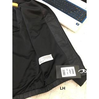 XỔ XỈ-L270. ÁO GIÓ NAM hàng công ty, 3 size từ 50-67 kg quần lót lọt khe