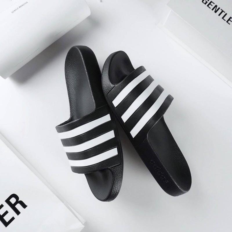 Dép Adidas Adilette Aqua Slides