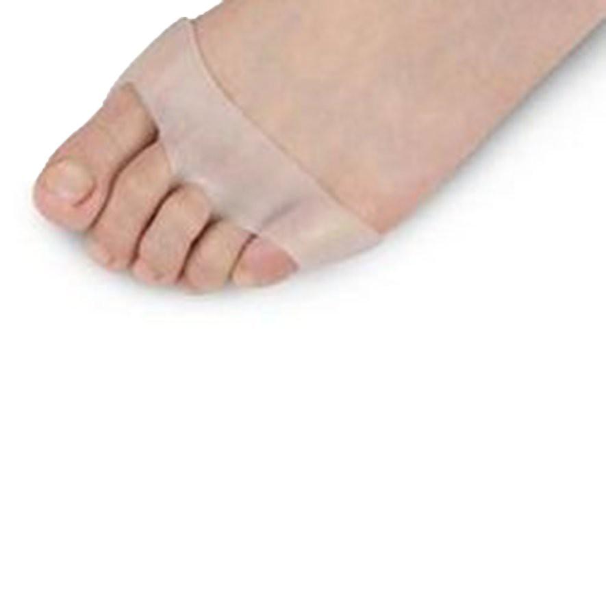 (Hàng Mới Về) Đệm Silicone Massage Chân Giảm Đau Chống Trượt